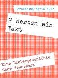 eBook: 2 Herzen ein Takt