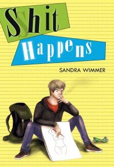 eBook: Shit happens