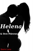 eBook: Helena und ihre Männer