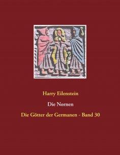 eBook: Die Nornen