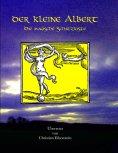 eBook: Der kleine Albert