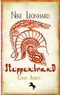 eBook: Steppenbrand