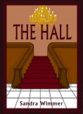 ebook: The Hall