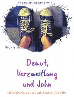 eBook: Demut, Verzweiflung und John