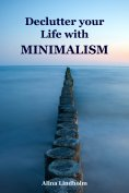 eBook: Declutter your Life with Minimalism