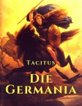 eBook: Die Germania