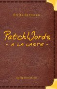 ebook: PatchWords - a la carte