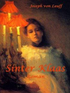 ebook: Sinter Klaas