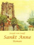 eBook: Sankt Anne