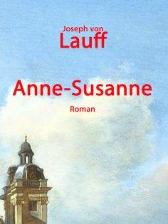 eBook: Anne-Susanne