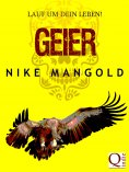 eBook: Geier