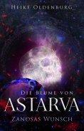 eBook: Die Blume von Astarva