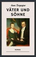 eBook: Väter und Söhne