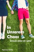 eBook: In unserem Chaos