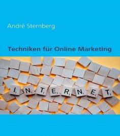 ebook: Techniken für Online Marketing