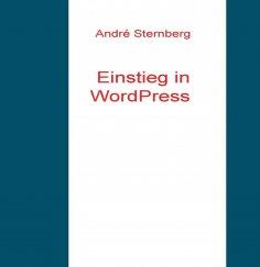 ebook: Einstieg in WordPress