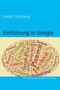 eBook: Einführung in Google+