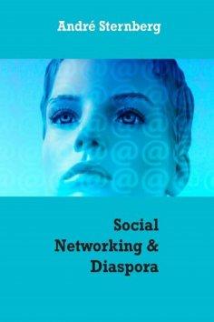 eBook: Social Networking & Diaspora
