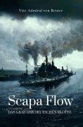 eBook: Scapa Flow
