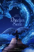 ebook: Drachenseele