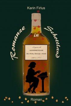 eBook: Romanze in Schottland