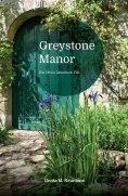 ebook: Greystone Manor