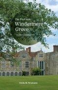 eBook: Die Furt von Windermere Grove