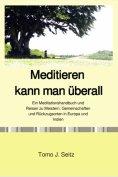 eBook: Meditieren kann man überall