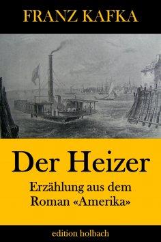 eBook: Der Heizer