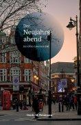 ebook: Der Neujahrsabend