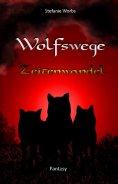 ebook: Wolfswege 4