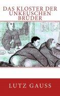 ebook: Das KLoster der unkeuschen Brüder