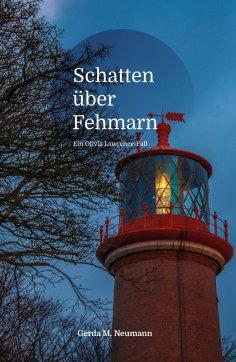 eBook: Schatten über Fehmarn