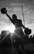 ebook: Just Your Girl