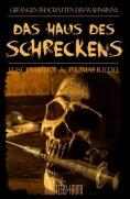 eBook: Das Haus des Schreckens