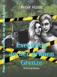 eBook: Exekution an der grünen Grenze