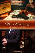 eBook: Der Kronzeuge