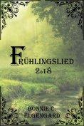eBook: Frühlingslied 2018