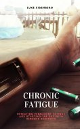 eBook: Chronic Fatigue