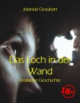 eBook: Das Loch in der Wand