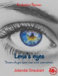 ebook: Lena's eyes