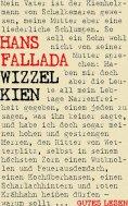 eBook: Wizzel Kien