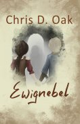 eBook: Ewignebel