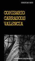 ebook: Comisario Carrascos Valencia