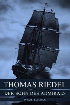 eBook: Der Sohn des Admirals