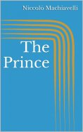 ebook: The Prince