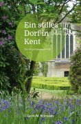 ebook: Ein stilles Dorf in Kent