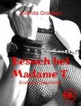 eBook: Besuch bei Madame T.
