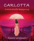 ebook: Carlotta