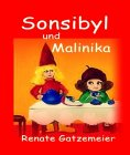 ebook: Sonsibyl & Malinika